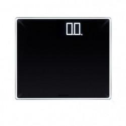 SoeHNLE Pese-personne Electronique - 180 kg/100g