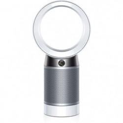 DYSON Pure Cool Purificateur et Ventilateur de table Blanc