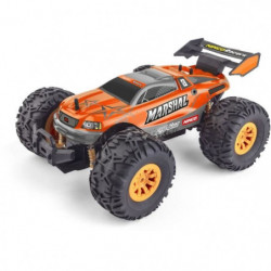 NINCO Truck Marshal 1:14 - 2,4 Ghz - Rechargeable