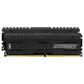Ballistix Kits de Mémoire PC ELITE DDR4 8Go
