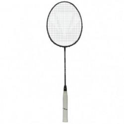 CARLTON Raquette de badminton Circo Blade Storm