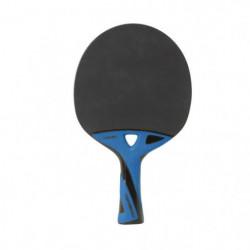 CORNILLEAU Raquettes Tennis de Table Ping Pong Nexeo X90