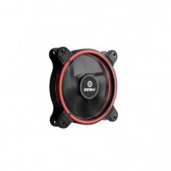 ENERMAX Ventilateur châssis RGB - 120 mm