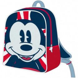 DISNEY Sac a Dos 3D Mickey