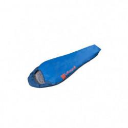 LAFUMA - Active 10° - Sac de couchage Ouverture gauche