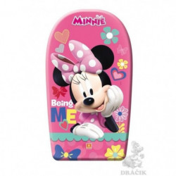 DISNEY Bodyboard  Minnie 84 cm