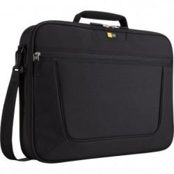 "Sac ordinateur 17 - 17,3'' - Case Logic Value Laptop Bag 17,3"""