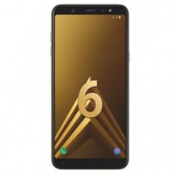 Samsung Galaxy A6+ Or