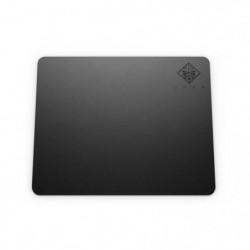 HP Tapis de Souris Gaming Omen 100 - Taille M - Noir