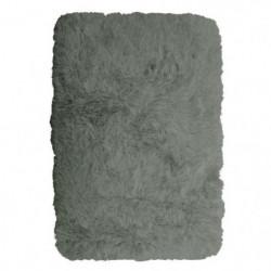 NEO YOGA Tapis de salon ou chambre - Microfibre extra doux