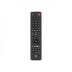 ONE FOR ALL URC1919 Télécommande pour toute TV Toshiba