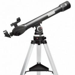 BUSHNELL BN789971 Télescope Voyager 70X800
