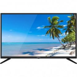 OCEANIC TV 32' (80 cm) Haute Définition (1366*768) - 2xHDMI