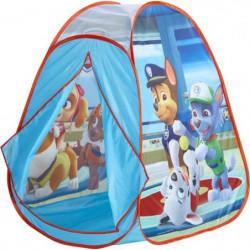 PAT' PATROUILLE Tente de jeu pop-up GetGo