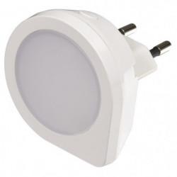 BRENNENSTUHL Veilleuse LED avec interrupteur