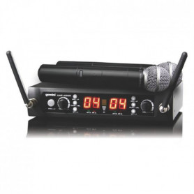 GEMINI UHF4200 Micro