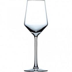 SCHOTT ZWIESEL Boîte de 6 verres a riesling Pure - 30 cl