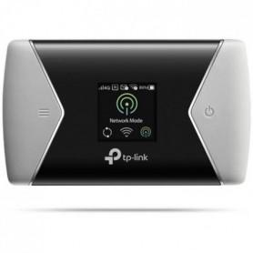 TP-Link Routeur Mobile 4G+ LTE Wi-Fi AC 1200Mbps