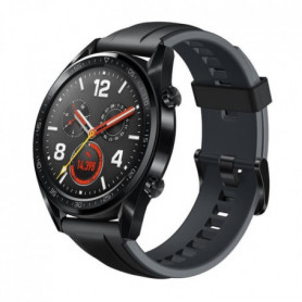 HUAWEI Watch GT Montre Sport Noir