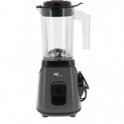 EZICHEF - Blendygo baby - Mini super blender et pompe