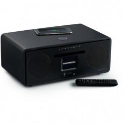 Thomson MIC500IWF Micro Chaine HiFi - Bluetooth - Wifi