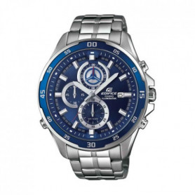 CASIO Montre Quartz Edifice EFR-547D-2AVUEF Homme