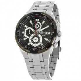 CASIO Montre Quartz Edifice EFR-539D-1AVUEF Homme