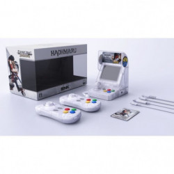 Console Neo Geo Mini : Samurai Showdown Limited Edition 98985