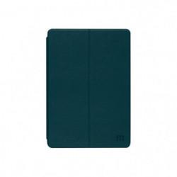 Mobilis Coque de protection Étui Folio pour iPad Air 10,5'' 99004