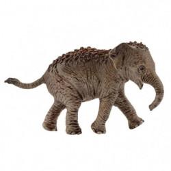 Schleich Figurine 14755 - Animal de la savane - Eléphanteau