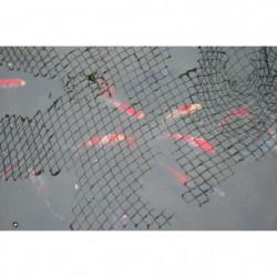 LAGUNA Filet protecteur pour bassin 4,5 x 6 m (15 x 20 pi)
