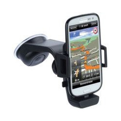IGRIP Support voiture Universel Smart Grip'R