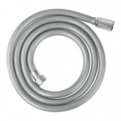 GROHE Flexible douche Rotaflex 1750 - Anti-torsion - 1,75 m