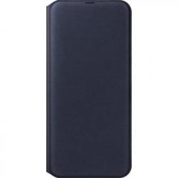 Flip Wallet Noir G A50