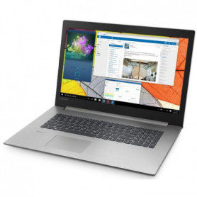 "LENOVO Ideapad 330-17IKBR - 17,3"" HD+"