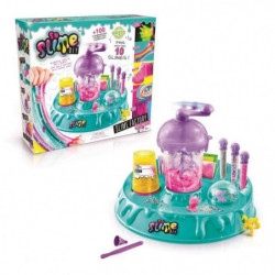 CANAL TOYS - SO SLIME DIY - Slime Factory - New Version