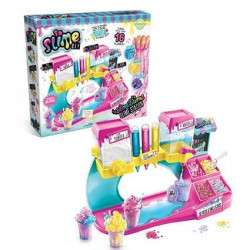 CANAL TOYS - SO SLIME DIY - Slimelicious Factory
