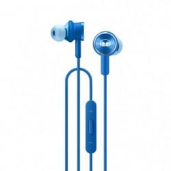 HONOR Monster Headphone II, Avec fil, écouteur, Binaural