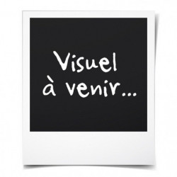 REVLON RVST2175E - Lisseur Salon Straight Copper Smoth Style