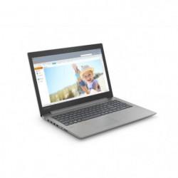 "Ordinateur portable - LENOVO Ideapad 330-15IKB - 15""FHD"