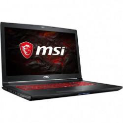 """PC Portable Gamer - MSI GL72M 7REX - 17,3"""" FHD"""