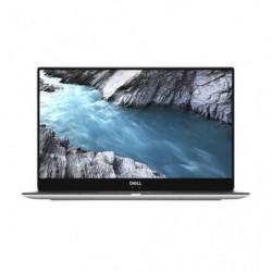 Ordinateur Portable DELL XPS 13 9370  - 13.3'' 4K Ultra HD
