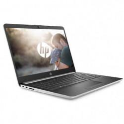 """HP PC Portable 14-cf0047nf - 14"""" FHD SVA"""