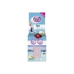HANDY BAG 2143358 Parfum pour aspirateurs traîneaux