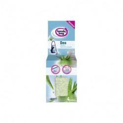 HANDY BAG 2143365 Parfum pour aspirateurs traîneaux