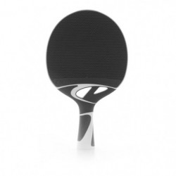 CORNILLEAU Raquettes Tennis de Table Ping Pong Tacteo T50