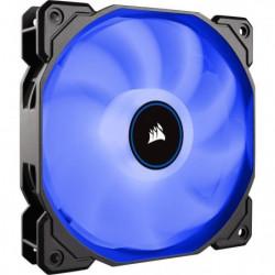CORSAIR Ventilateur de boitier Air Series AF120 Low Noise 102172
