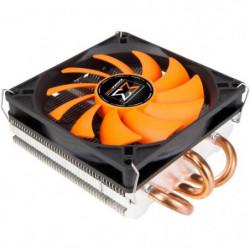 XIGMATEK - Prodigy ST963 - Ventirad CPU - EN9658