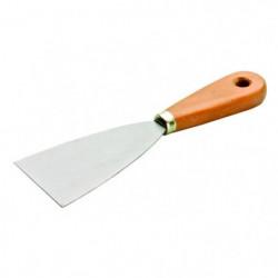 NESPOLI Couteau de peintre n°8 - Couteau a enduire