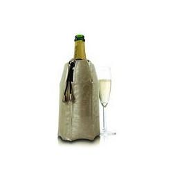 Rafraîchisseur Bouteille Champagne VACU VIN